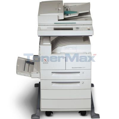 Xerox Document Centre 220-ST